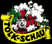 Tolk-Schau Online Shop