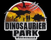 Dinosaurier-Park Münchehagen