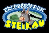 Erlebnispark Steinau an der Straße