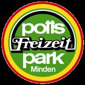 Potts Freizeitpark Minden
